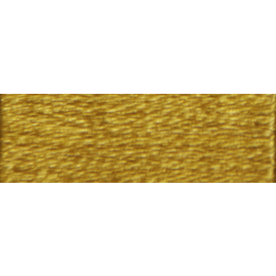 Мулине DMC 8м, 729 старого золота,ср. в интернет-магазине Швейпрофи.рф