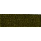 Мулине DMC 8м, 730 оливково-зеленый,оч.т.