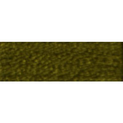 Мулине DMC 8м, 732 оливково-зеленый, в интернет-магазине Швейпрофи.рф