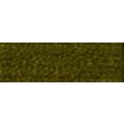 Мулине DMC 8м, 732 оливково-зеленый,