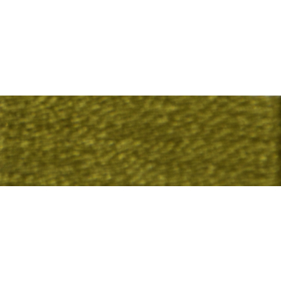 Мулине DMC 8м, оливково-зеленый,ср. (733) в интернет-магазине Швейпрофи.рф