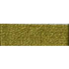 Мулине DMC 8м, 734 оливково-зеленый,св.