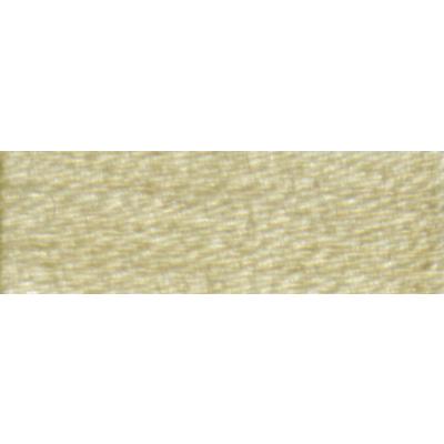 Мулине DMC 8м, 739 желто-коричневый,ультра св. в интернет-магазине Швейпрофи.рф