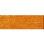 Мулине DMC 8м, 740 мандариновый