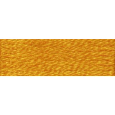 Мулине DMC 8м, 741 мандариновый,ср. в интернет-магазине Швейпрофи.рф