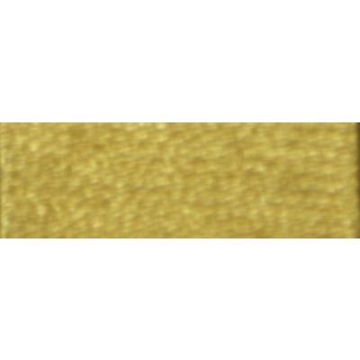 Мулине DMC 8м, 744 желтый,бл. в интернет-магазине Швейпрофи.рф