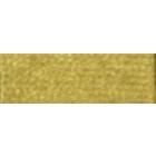 Мулине DMC 8м, 744 желтый,бл.
