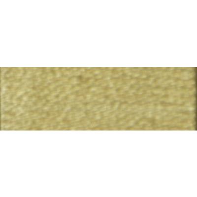 Мулине DMC 8м, 745 желтый,бл.св. в интернет-магазине Швейпрофи.рф