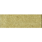 Мулине DMC 8м, 745 желтый,бл.св.