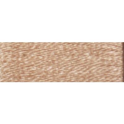 Мулине DMC 8м, 754 персиковый,св. в интернет-магазине Швейпрофи.рф
