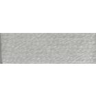 Мулине DMC 8м, 762 жемчужно-серый,оч.св.