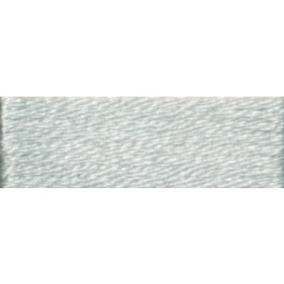 Мулине DMC 8м, 775 нежно-голубой,оч.св. в интернет-магазине Швейпрофи.рф