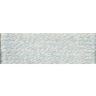 Мулине DMC 8м, 775 нежно-голубой,оч.св.