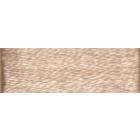 Мулине DMC 8м, 778 античный розовато-лиловый,оч.св.