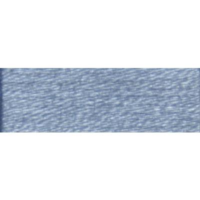 Мулине DMC 8м, 794 васильковый,кобальтовый,св.т. в интернет-магазине Швейпрофи.рф