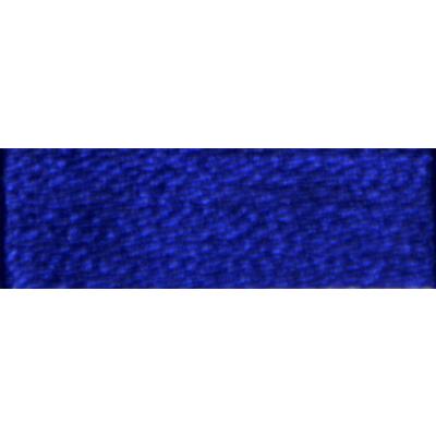 Мулине DMC 8м, 796 чисто синий т. в интернет-магазине Швейпрофи.рф