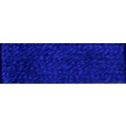Мулине DMC 8м, 796 чисто синий т.