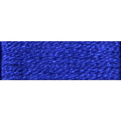Мулине DMC 8м, 797 чисто синий т. в интернет-магазине Швейпрофи.рф