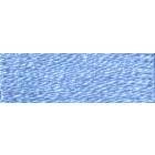 Мулине DMC 8м, 799 фарфоровый,ср.