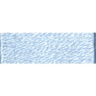 Мулине DMC 8м, 800 фарфоровый,бл. в интернет-магазине Швейпрофи.рф