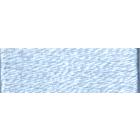 Мулине DMC 8м, 800 фарфоровый,бл.