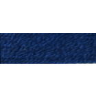 Мулине DMC 8м, 803 сине-серый, т.