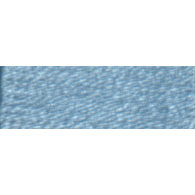 Мулине DMC 8м, 813 синий,св. в интернет-магазине Швейпрофи.рф