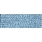 Мулине DMC 8м, 813 синий,св.