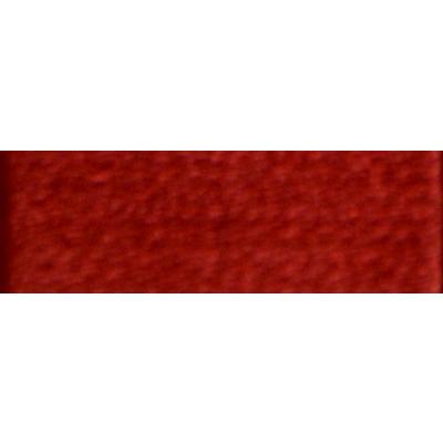 Мулине DMC 8м, 817 кораллово-красный,оч.т. в интернет-магазине Швейпрофи.рф