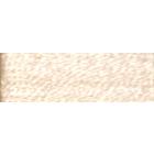 Мулине DMC 8м, 818 нежно розовый