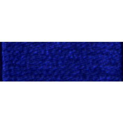 Мулине DMC 8м, 820 чисто синий,оч.т. в интернет-магазине Швейпрофи.рф