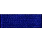 Мулине DMC 8м, 820 чисто синий,оч.т.