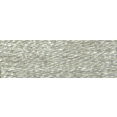Мулине DMC 8м, 822 бежево-серый,св. в интернет-магазине Швейпрофи.рф