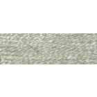 Мулине DMC 8м, 822 бежево-серый,св.