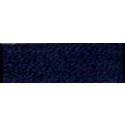 Мулине DMC 8м, 823 темно-синий,т.