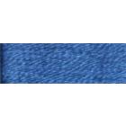 Мулине DMC 8м, 825 синий,т.