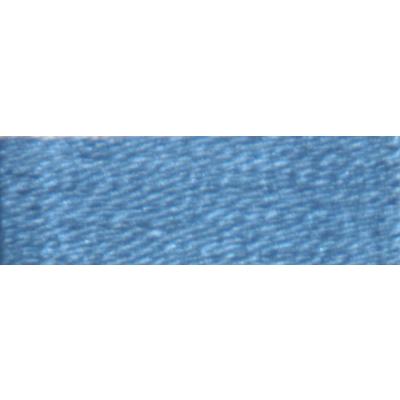 Мулине DMC 8м, 826 синий,ср. в интернет-магазине Швейпрофи.рф
