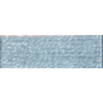 Мулине DMC 8м, 827 синий,оч.св. в интернет-магазине Швейпрофи.рф