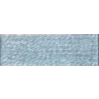 Мулине DMC 8м, 827 синий,оч.св.