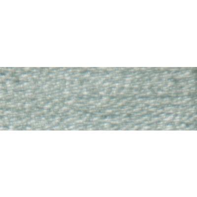 Мулине DMC 8м, 828 синий,ультра св. в интернет-магазине Швейпрофи.рф