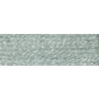 Мулине DMC 8м, 828 синий,ультра св.