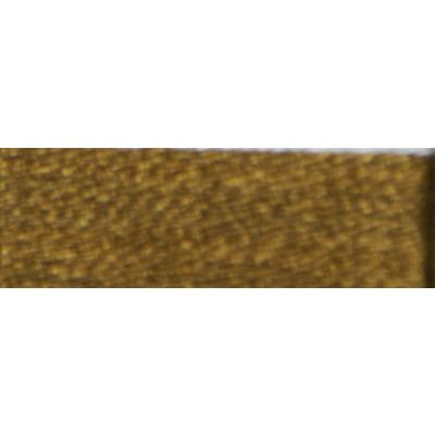 Мулине DMC 8м, 829 оливково-золотой,оч.т. в интернет-магазине Швейпрофи.рф