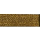 Мулине DMC 8м, 829 оливково-золотой,оч.т.