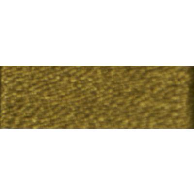 Мулине DMC 8м, 830 оливково-золотой,т. в интернет-магазине Швейпрофи.рф