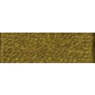 Мулине DMC 8м, 830 оливково-золотой,т.