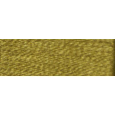 Мулине DMC 8м, 831 оливково-золотой,ср. в интернет-магазине Швейпрофи.рф