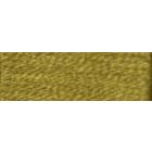 Мулине DMC 8м, 831 оливково-золотой,ср.