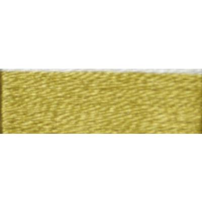 Мулине DMC 8м, 833 оливково-золотой,св. в интернет-магазине Швейпрофи.рф