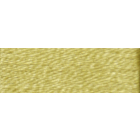 Мулине DMC 8м, 834 оливково-золотой,оч.св.