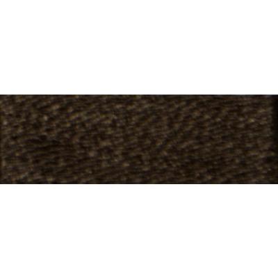 Мулине DMC 8м, 839 бежево-коричневый,т. в интернет-магазине Швейпрофи.рф